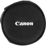 Tapa para Objetivo Canon E-145C