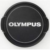 Tapa protectora Olympus LC-40,5
