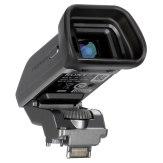 Visor electrónico Sony FDA-EV1S
