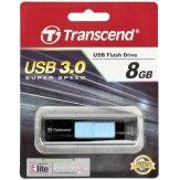 Llave USB 3.0 Transcend JetFlash 760 8GB