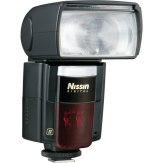 Flash Nissin Di-866 Mark II para Sony