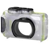 Canon WP-DC340L Waterproof Camera Case