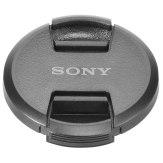 Sony ALC-F 49 S Lens Cap