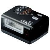 Flash Fujifilm EF-X 20