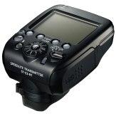 Transmisor Canon ST-E3-RT
