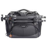 Vanguard Xcenior 36 bolso negro
