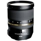 Objetivo Tamron SP 24-70mm f/2.8 DI VC AF USD Nikon