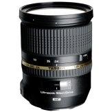 Objetivo Tamron SP 24-70mm f/2.8 DI AF USD Sony