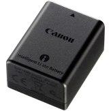Batería de litio Canon BP-718