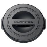 Tapa protectora Olympus PBC-EP 8 para cuerpo E-M5