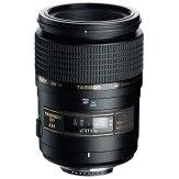 Tamron SP AF 90mm f/2,8 Macro DI Lens Pentax