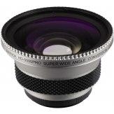 Conversion Lenses  27 mm