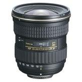 Objetivo Tokina AT-X 11-16mm f/2.8 Pro AF DX II Nikon