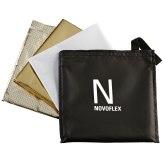 Reflectores Novoflex para paraguas Patron