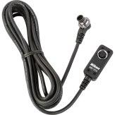 Cable de extensión Nikon MC-21A