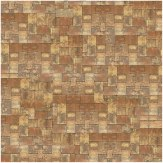 Fondo Tetenal (Savage) Floor Drop 240x240 cm Rustic Pavers