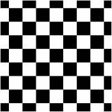 Fondo Tetenal (Savage) Classic Tile 240x240cm