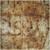 Fondo Tetenal (Savage) Industrial Grunge 240x240cm