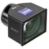 Sony Visor FDA-V1K