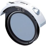 Filtro Polarizador Circular Canon F52PLC/2 Drop-in 52mm