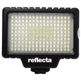 Antorcha LED Reflecta RPL 170