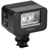Antorcha LED Sony HVL-LEIR1