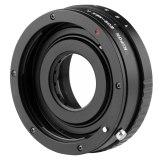 Adaptador Réflex Kipon Canon EF / Sony Nex (Montura E)
