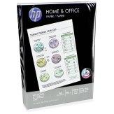 Papel de impresión HP A4 para oficina y hogar 80 g CHP 150