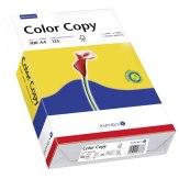 Papel de impresión Color Copy A4 300 g
