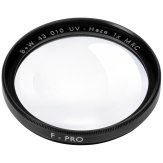 Filtro UV-Haze B+W MRC (010M) 43mm