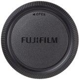 Tapa protectora Fujifilm cuerpo