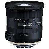 Tamron 10-24mm f/3.5-4.5 DI II  N/AF VC HLD para Canon