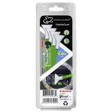 Kit limpieza de sensor Visible Dust 1.0 Verde