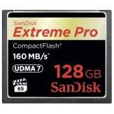 Memorias  128 GB