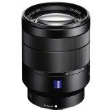 Objetivo Sony SEL 24-70mm f/4.0