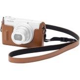 Comprar bolsa cámara de fotos