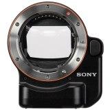 Adaptador Sony LA-EA4 para objetivos Sony A en monturas tipo E