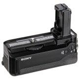 Empuñadura Sony VG-C1EM