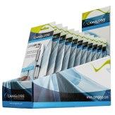 Lápiz limpiador Camgloss Lenspen mini Pro II  1x11 en Display