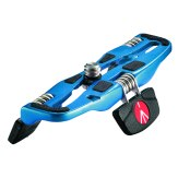 Manfrotto Small Pocket Support Blue
