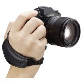 Correa de mano Fujifilm GB-001