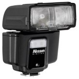 Flash Nissin i40 Olympus, Panasonic