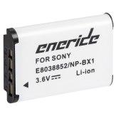 Batería de Litio Eneride E NP-BX1 para Sony