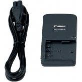 Cargador de batería Canon CB-2 LWE