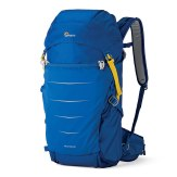 Lowepro Photo Sport BP 300 AW II mochila azul