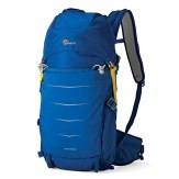 Lowepro Photo Sport BP 200 AW II mochila azul