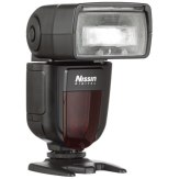 Flash Nissin Di700A Sony