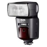 Flash Metz 64 AF-1 Nikon