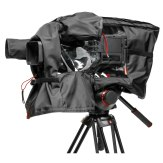 Funda impermeable Manfrotto Pro-Light RC-10 PL