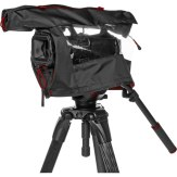 Funda impermeable Manfrotto Pro Light CRC-14 PL